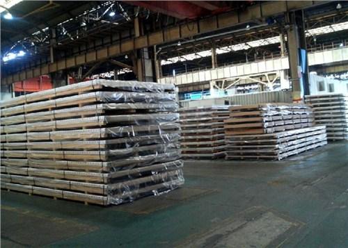 江西专用NM600耐磨钢板材质,NM600耐磨钢板