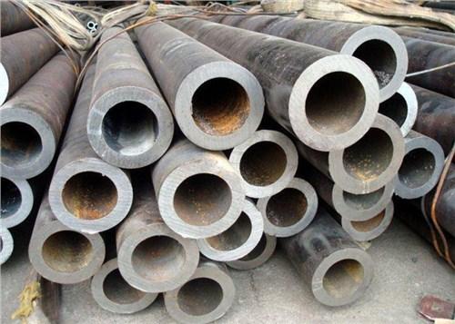 徐州37Mn5无缝钢管 值得信赖「无锡鑫正特钢供应」