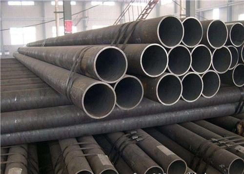 正品16mn低压锅炉管 服务至上「无锡鑫正特钢供应」