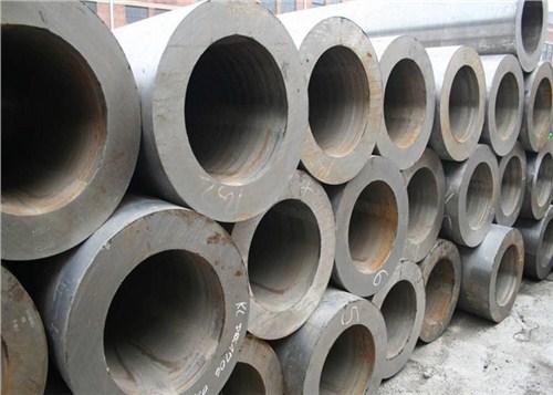 厂家厚壁无缝钢管多少钱,厚壁无缝钢管