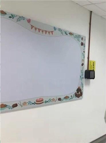 儿童画画板 儿童涂鸦板 软磁白板批发 优雅供