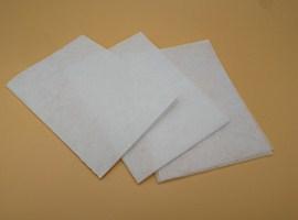 销售空气过滤棉可量尺定做 欢迎咨询「正龙供应」
