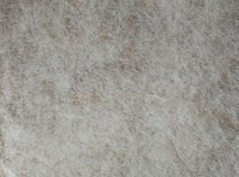 苏州通用静电除尘纸品牌企业 推荐咨询「正龙供应」