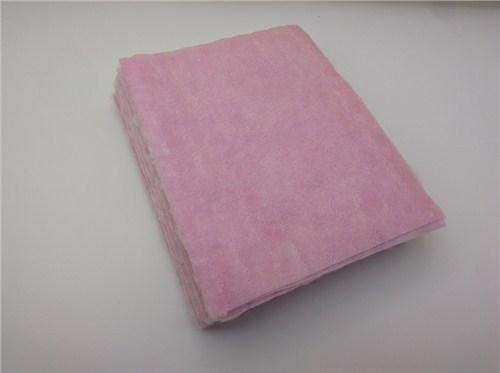 杭州知名空气过滤棉规格齐全,空气过滤棉