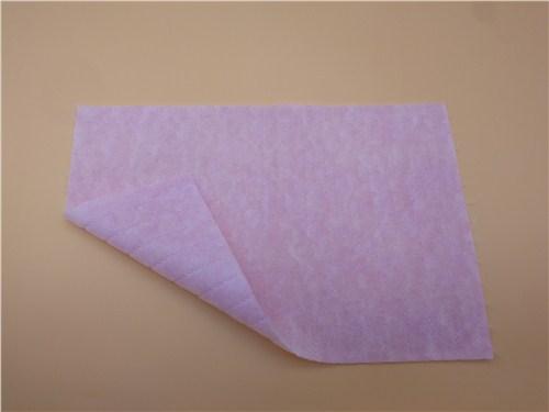 浙江通用静电除尘纸性价比高 客户至上「正龙供应」