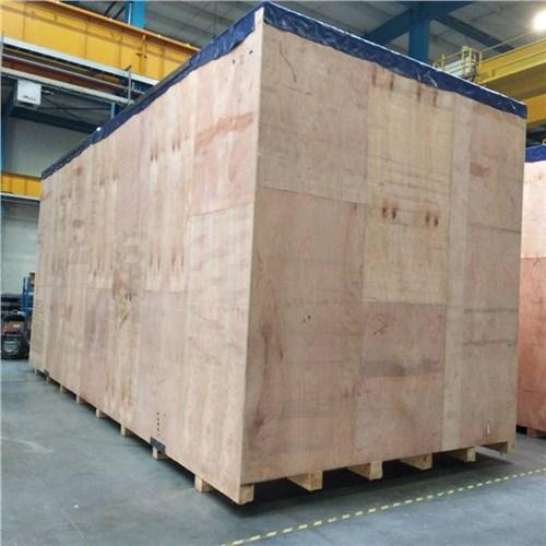 绍兴出口木箱包装信赖推荐,木箱包装