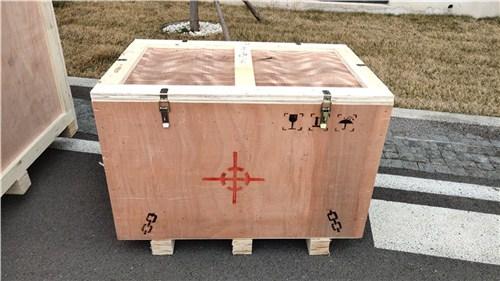 扬州专业木箱包装厂家供应,木箱包装