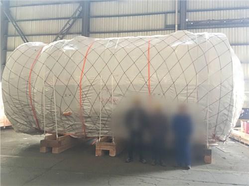 無錫出口熱縮膜簡易包裝廠家報價,熱縮膜簡易包裝