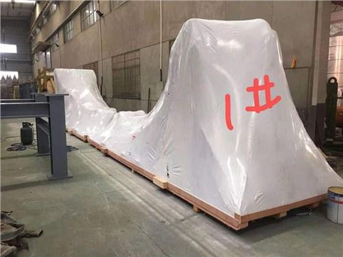 江蘇口碑好真空包裝廠家供應 有口皆碑「無錫中太世達工業包裝供應」