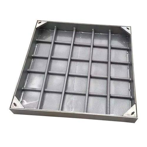 销售不锈钢井盖不锈钢井盖价格不锈钢井盖厂家直销 连港供