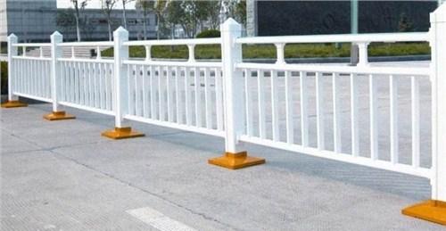 温州连港建设有限公司