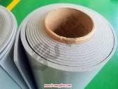 防水橡胶条