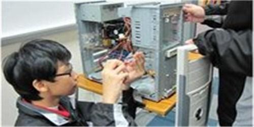 长安区推荐网络布线电脑维修上门安装 有口皆碑「西安创佰亿鑫商贸供应」