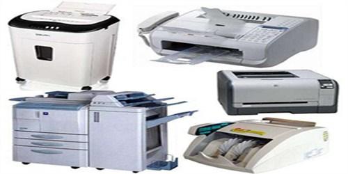 莲湖区好复印机打印机价格是多少,复印机打印机