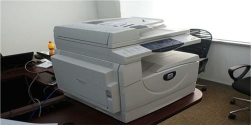 雁塔区新款复印机打印机近期价格,复印机打印机