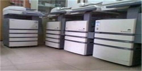 陕西优质复印机打印机商家,复印机打印机