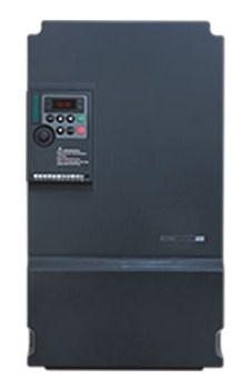 现货供应兴百川XINBC2000-2S2.2G变频器