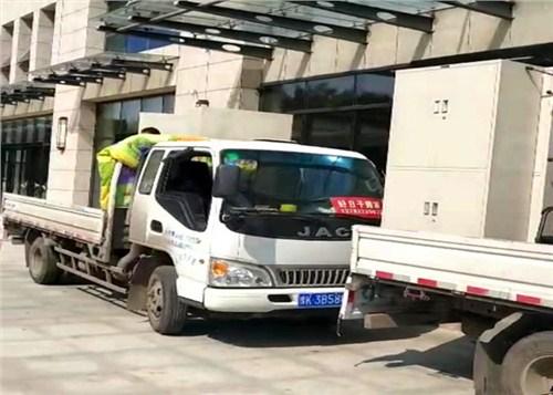 鄢陵正规搬家|联顺搬家 工厂搬迁「许昌市东城区轻松搬家供应」