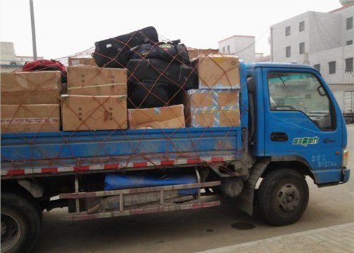 建安区专业搬厂 欢迎来电「许昌市东城区轻松搬家供应」