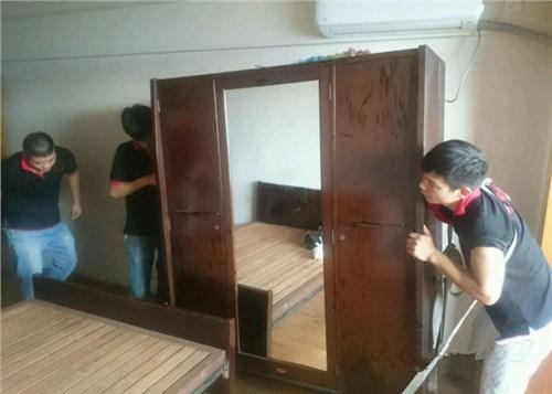 鄢陵四合院家具拆裝電話 來電咨詢「許昌市東城區輕松搬家供應」