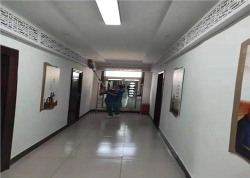 禹州专业家庭保洁欢迎来电,保洁