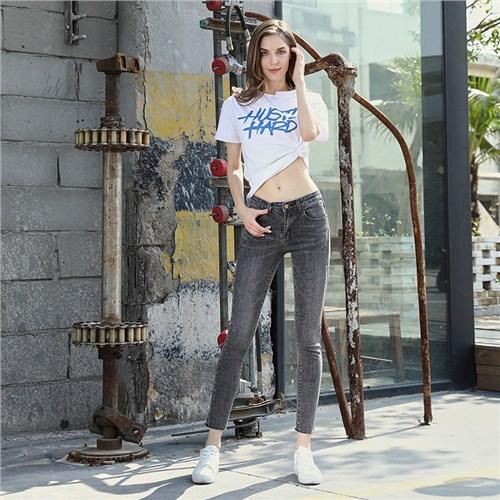 厂家信誉好的牛仔裤连锁的用途和特点,牛仔裤连锁