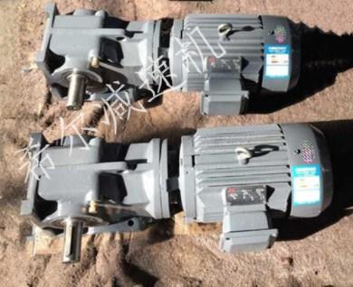 ZLY减速机采购,减速机
