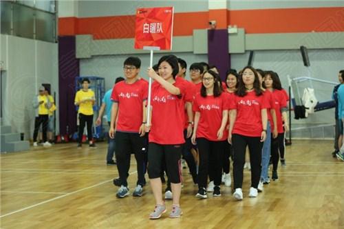 团体趣味户外活动运动会去哪,运动会