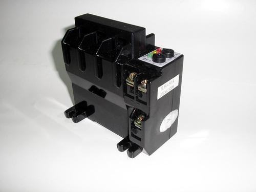 南通专业马达保护器维修电话,马达保护器