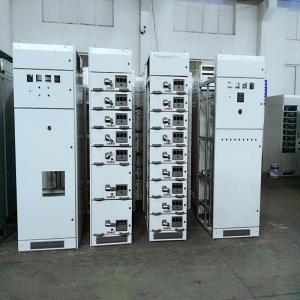 苏州低压电气报价,低压电气