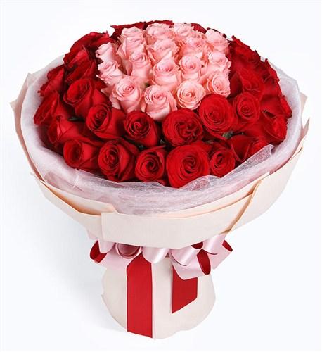 桐城鲜花礼盒节日鲜花配送实体配送,节日鲜花配送