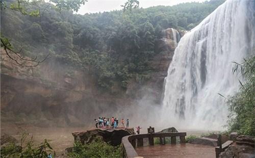 公司韩国旅游 贵州旅管家旅行社供应