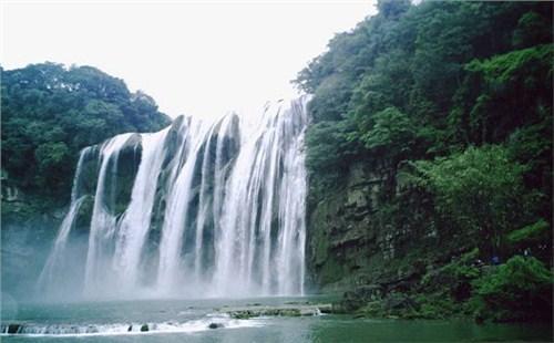 贵州旅游团报价,旅游价格