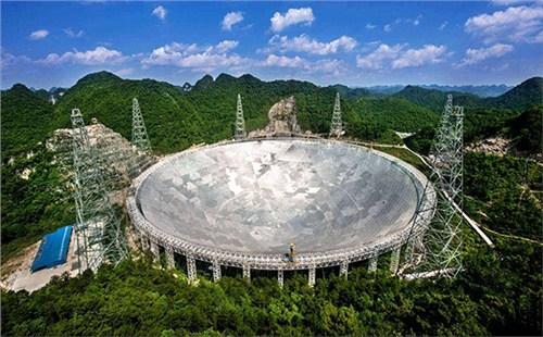 南方有哪些旅游景点 贵州旅管家旅行社供应