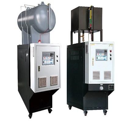 采购电加热导热油炉