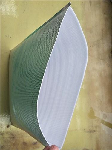 供应杭州市珍珠棉铝膜材料价格鑫发现供
