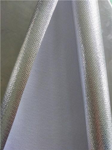 供应杭州市保温包用铝膜无纺布批发鑫发现供
