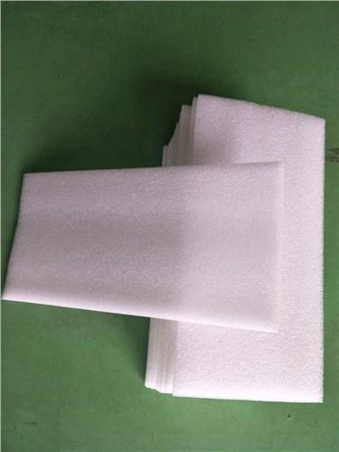 提供杭州市白色珍珠棉厂家鑫发现供
