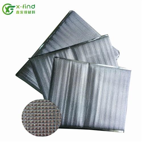 提供杭州市铝箔珍珠棉保温袋排名鑫发现供