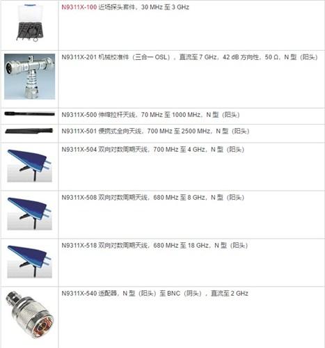 上海信果电子科技有限公司