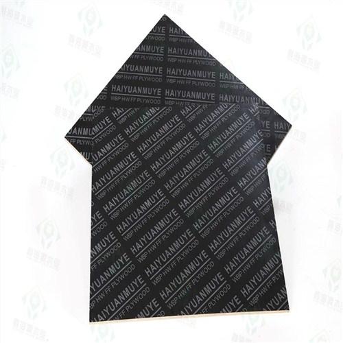广州***建筑菲林字母模板,建筑菲林字母模板