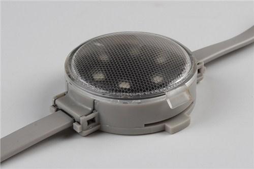 供应深圳松下led点光源行情 信合光电供