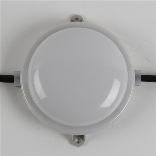 深圳市信合光电照明有限公司