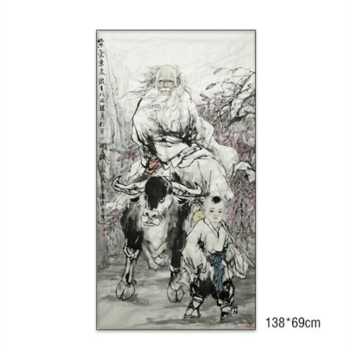 知名陶瓷書法價格 值得信賴「山東新宏星發展供應」