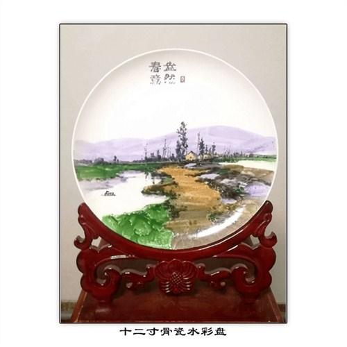 潍坊名人风水画品类 服务至上「山东新宏星发展供应」