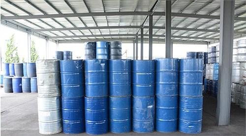 温州优质丙酮生产厂家,丙酮