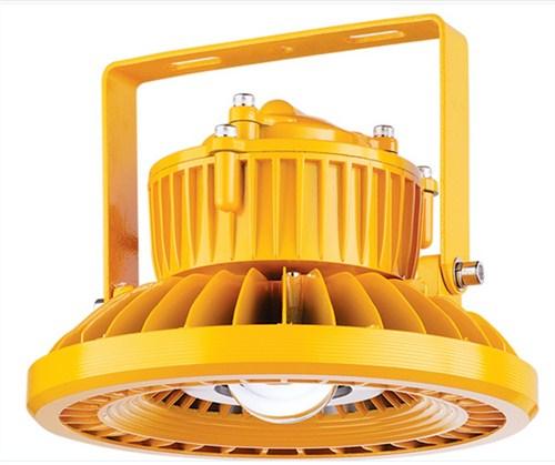 防爆吊扇生产-高性价LED防爆灯在市辖区哪里可以买到  新黎明供