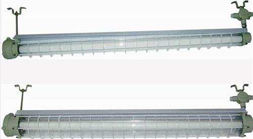 防爆穿线盒生产公司-买隔爆型防爆荧光灯就来上海新黎明防爆电器公司 新黎明供