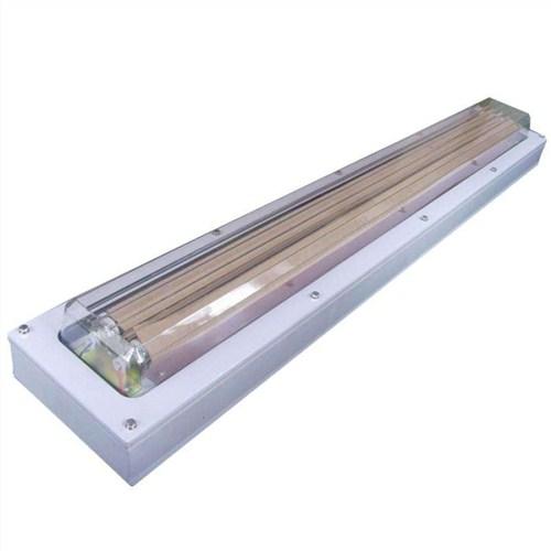 防爆荧光灯批发-想买高质量的防爆荧光灯就来新黎明防爆