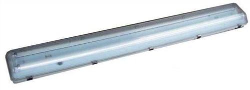 三防灯-上海具有性价比的防爆防腐全塑灯